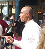 Disneyland Resort - 7/17/09 (Dedication Day) : 