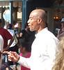 Disneyland Resort - 7/17/09 (Dedication Day) :